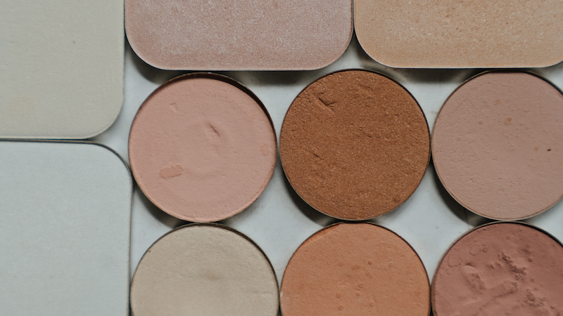 Are Designer Brands Foundations Worth it? – Luxury Makeup Review
