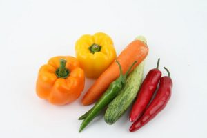 How To Cook Veggies In 7 Easy Steps