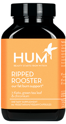 humm nutrition ripped booster review