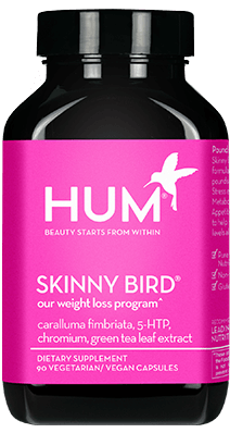 humm nutrition skinny bird review