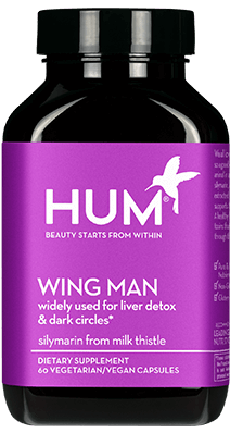 humm nutrition wing man review