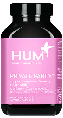 humm nutrition review