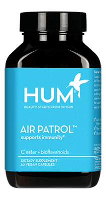 humm nutrition air patrol review