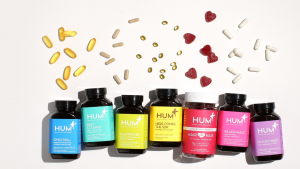 Humm Nutrition Vitamins and Supplements – Made In The USA