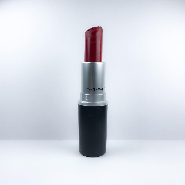 3 best red lipsticks