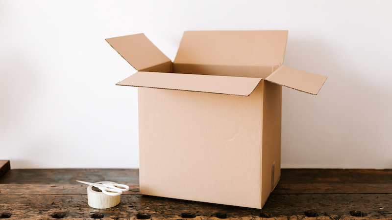 10 Moving Tips You Need To Know